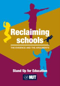 reclaim schools