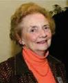 Margaret Clark photo