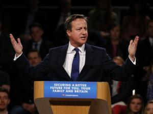 david-cameron-nhs-conference-tory