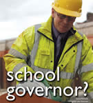 governor5_sq