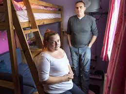 bedroom tax3