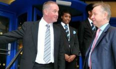 perry-head-teacher-liam-nolan-welcomes-michael-gove-to-perry-beeches-ii-369299882