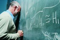 stressed-older-male-teacher