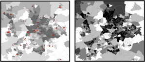 maths-maps