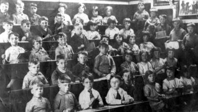 school-class-cobridge-1928